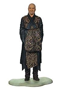 Juego de Tronos 29-426Juego de Tronos Varys Figura