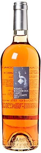 Bolgheri Rosato Doc - 3 Bottiglie da 750 ml