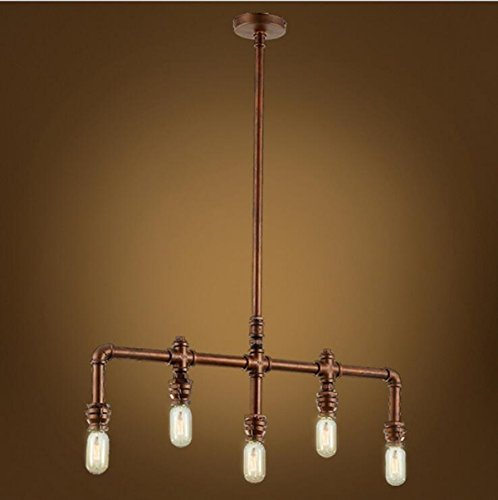 lightess-industrial-vintage-rustic-steampunk-metal-water-pipe-retro-ceiling-pendant-5-lights-edison-