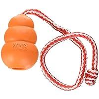 Kong Aqua Hundespielzeug, schwimmfähig, L