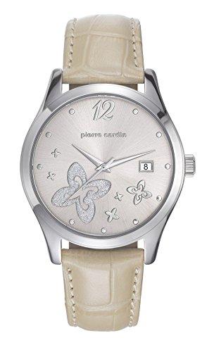Reloj Pierre Cardin para Unisex PC107732F02