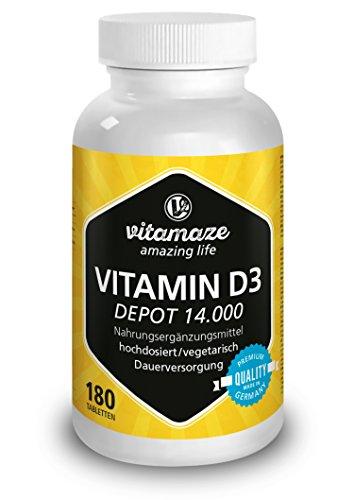 vitamine-d3-a-liberation-prolongee-14000-ui-fortement-dosee-dose-pour-14-jours-180-comprimes-vegetar