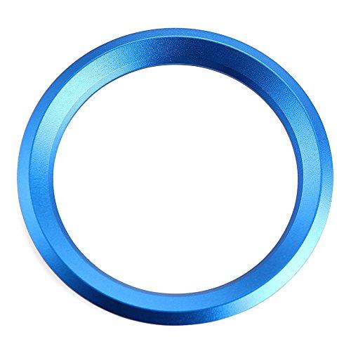 dekorative-lenkrad-logo-schmucken-3d-aufkleber-logo-aufkleber-passen-bmwblau
