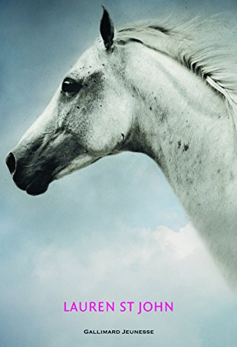 cheval-dorage-tome-1-un-champion-sans-prix