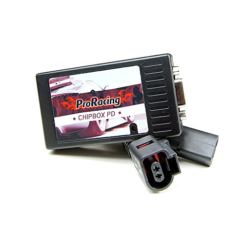 digital-chiptuning-dodge-avenger-caliber-journey-20-crd-chip-box-tuning-chipbox