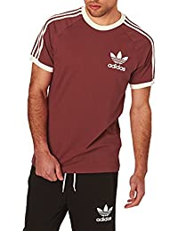 Adidas T-Shirt clfn Thé