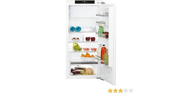Gorenje Einbau Kühlschrank 122 Cm : Bauknecht kvie a einbau kühlschrank kwh jahr l