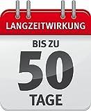 WOLF-Garten Flüssig-Rasendünger »Langzeit« LL 250 R; 3845030 -