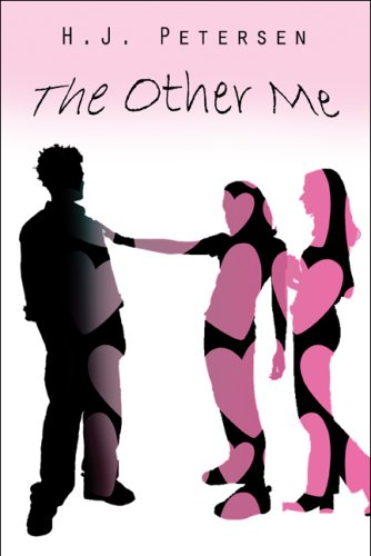 The Other Me Cover Image