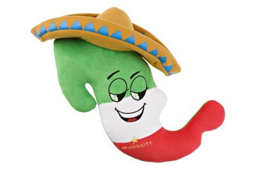 plushkies-mexico-plush-toy
