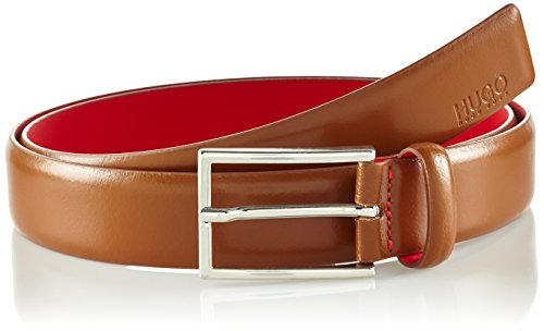 hugo-gavrilo-bl-ceinture-homme-marron-medium-brown-80-cm