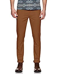 cd347daea21 Lee Men s Pants Online  Buy Lee Men s Pants at Best Prices in India ...