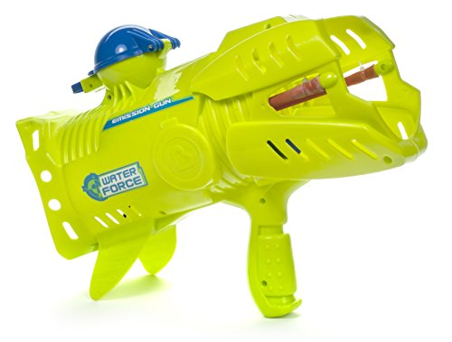 lucky-bums-snowball-and-water-balloon-launcher-neon-by-lucky-bums