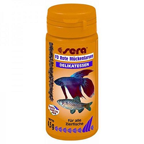 sera-larves-de-moustiques-rouges-50-ml