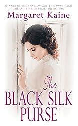 The Black Silk Purse
