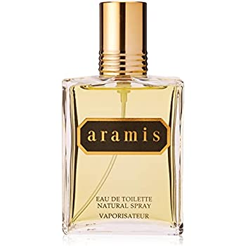 Aramis Aftershave Lotion 240 Ml Amazoncouk Beauty