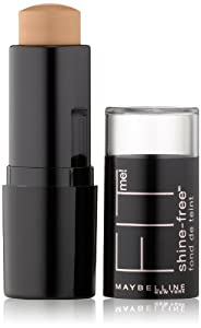Maybelline New York Fit Me Oil-Free Stick Foundation