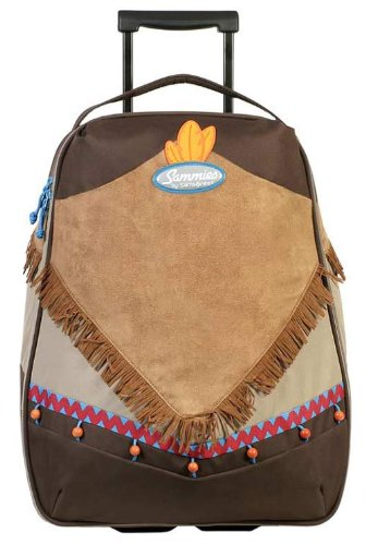 wigwam-suitcase-from-sammies-playdream-range