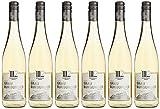 1112 Grauburgunder Trocken – Weißwein der Marke Elfhundertzwölf 2017