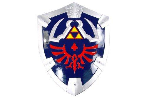 R.B. Trading Schild Legend of Zelda