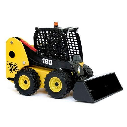 Joal - Camión de juguete (225)