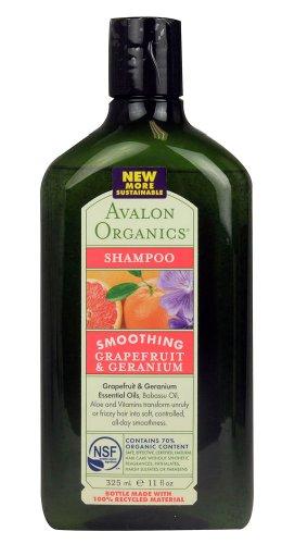 avalon-organics-325-ml-grapefruit-and-geranium-shampoo