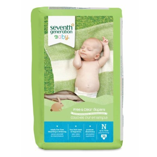 seventh-generation-baby-diapers-newborn-to-10-36-ct-pack-of-4-by-seventh-generation