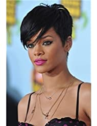 Amazon Fr Rihanna Coiffure Et Soins Des Cheveux Beaute Et Parfum