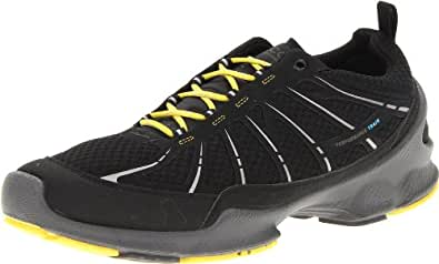 Ecco Men Biom Train Core / 801544 51707: Amazon.de: Schuhe ...
