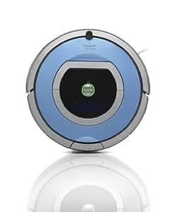 iRobot Roomba 790 Robot Aspirateur Autonome