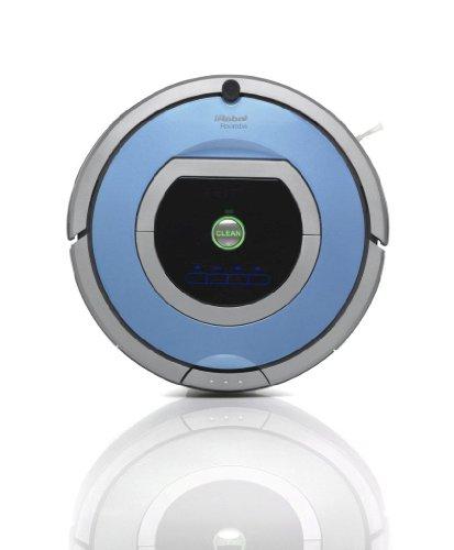 iRobot Roomba 790 Staubsauger Roboter