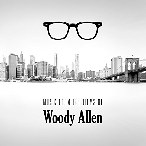 Music from the Films Woody Allen