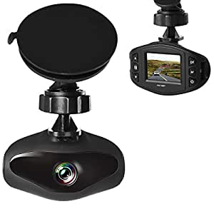 dash cam mini car camera car driving recorder supereye. Black Bedroom Furniture Sets. Home Design Ideas