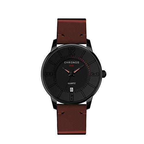 Chronos -  -Armbanduhr- CH1403