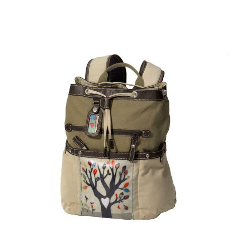 sherpani-sonoma-backpack-falling-tree-elements-