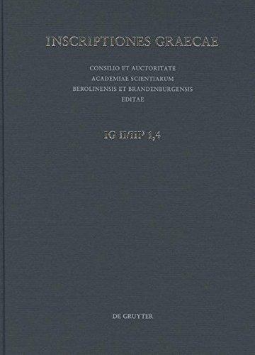 Leges Et Decreta Annorum 300/299 230/29 por Michael J Osborne