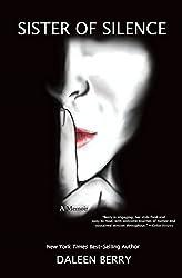 Sister of Silence: Volume 1 (Appalachian Families)