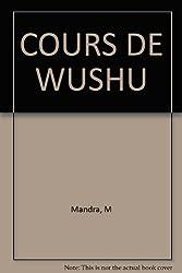 Cours de wushu