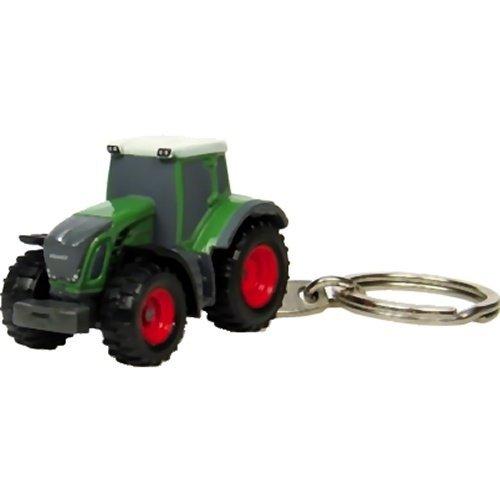 Fendt 939 Vario Traktor Schlüsselanhänger