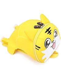 Preisvergleich für Kinderrucksack Kinder Cartoon Tier Rucksack Schultasche Mini Schule Tasche für Baby Jungen Mädchen Kleinkinder