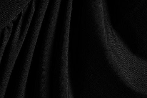 CRAVOG 2016 Mode Sexy Haut Tops Sans Manches Veste Débardeur Col Bénitier Gilet Casual Mince Avec Fronce Femme Noir
