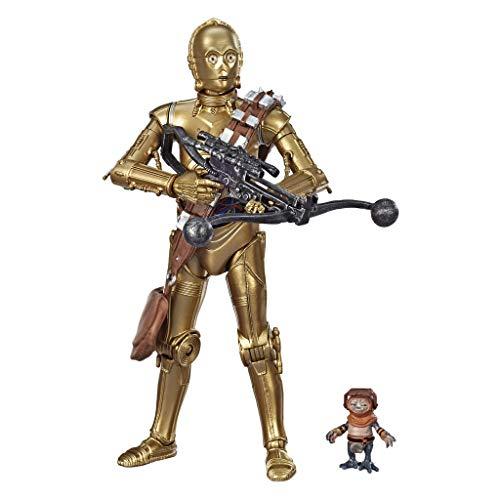 Star Wars STW504 Almohadilla Coj/ín Dise/ño Saga