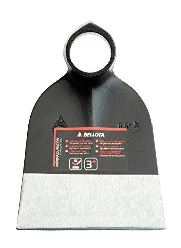 Bellota 84-A Azada, 150x130mm