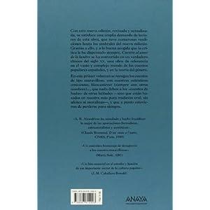 Cuentos maravillosos: Cuentos al amor de la lumbre, I (Literatura Infantil (6-11 Años) - Libros-Regalo)