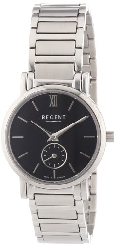 Regent 12220886
