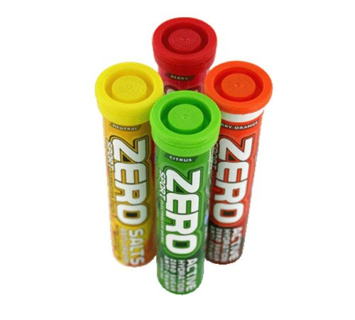 high5-zero-hydratant-anticrampe-cerise-orange