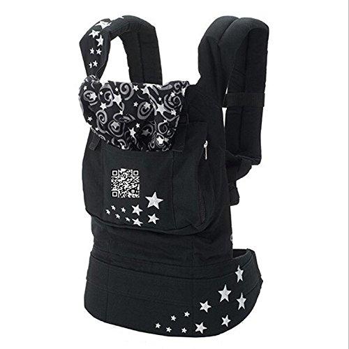 babyriemen-babytragetuch-rucksack-schlinge-mit-kindern-band-fr-0-5-jahre-alte-baby-halten-6