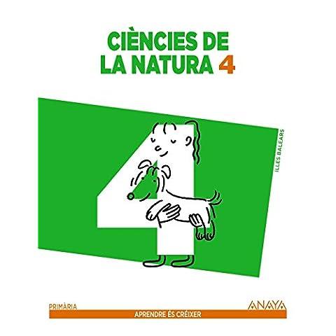 Cincies-de-la-natura-4-Aprendre-s-crixer-9788467879964