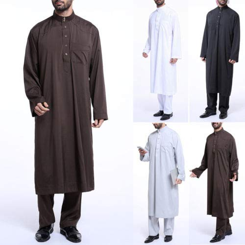 Boys Thobe,Arabic dress,Islamic clothing,jubba,Thobes,Disdash,Kaftan,muslim