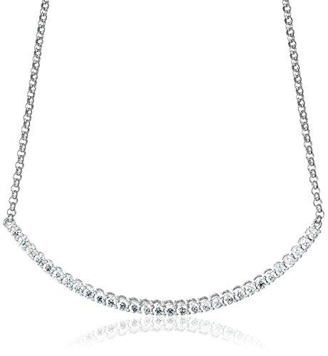 platinum-over-sterling-silver-vg-moissanite-curved-bar-necklace-17-2-extender